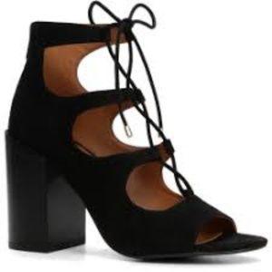 Legarewiel Shoes by Aldo